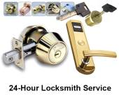 All County Locksmith Store Dallas, TX 214-382-2782